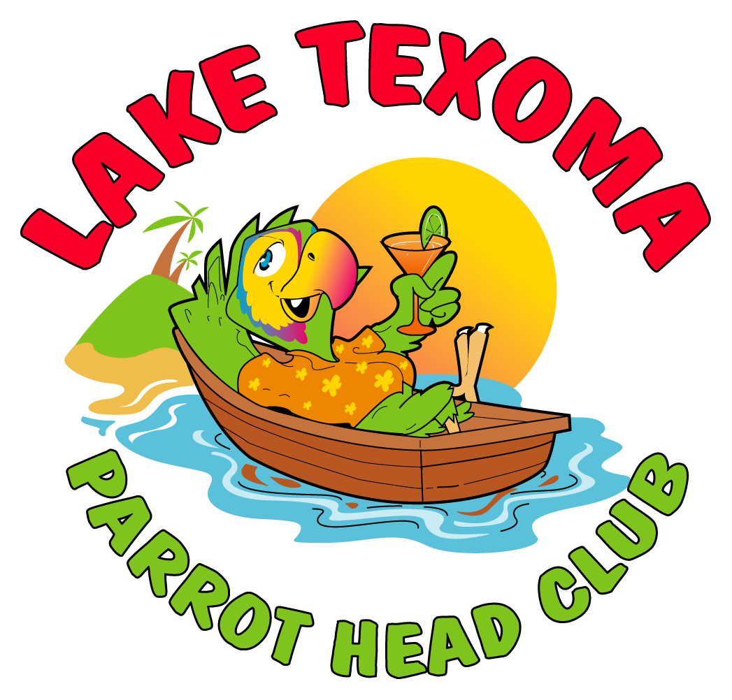 Lake Texoma Parrot Head Club